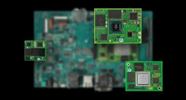 PHYTEC-Embedded-Komponenten@2x.png